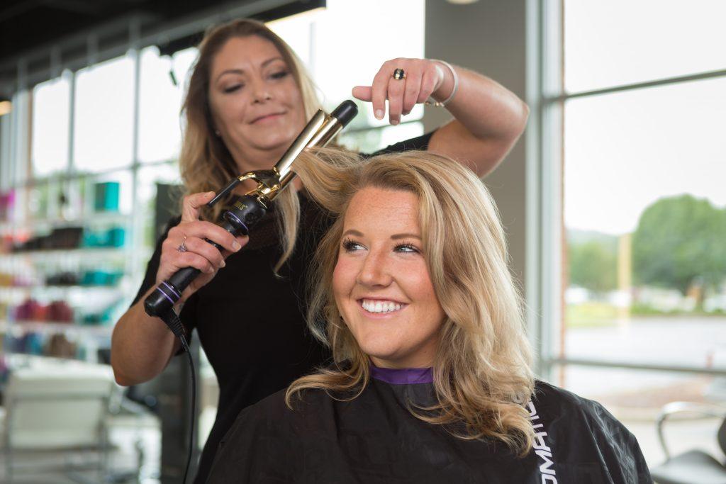 Hair_Salon_Franklin